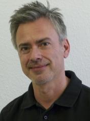 Praxiskonzept, Schweinfurt, Zahnarzt Melde